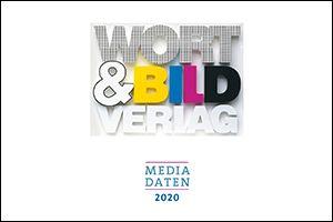 Gesamt-Mediadaten 2020