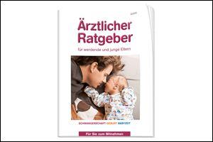 Themenauswahl 2020/2021 - Ärztlicher Ratgeber (PDF)