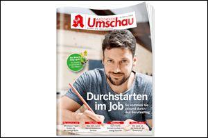 Mediadaten 2020 - Apotheken Umschau (PDF)
