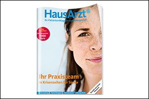 Mediadaten 2020 - HausArzt-PatientenMagazin (PDF)