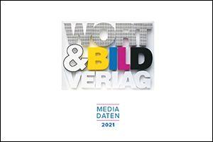 Gesamt-Mediadaten 2021