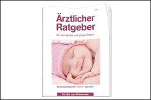 Mediadaten 2021 - Ärztlicher Ratgeber (PDF)