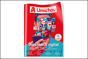 Mediadaten 2021 - Apotheken Umschau (PDF)