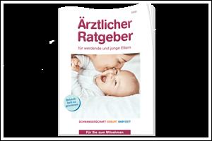 Themenauswahl 2021/2022 - Ärztlicher Ratgeber (PDF)