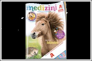 Mediadaten 2022 - medizini (PDF)