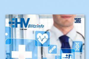 HV-BlitzInfo Apotheken Umschau A Juli