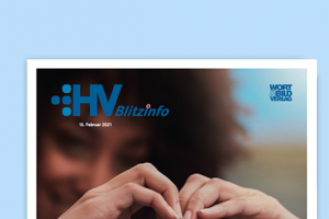 HV-BlitzInfo Apotheken Umschau B Februar